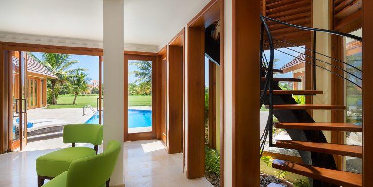 villa-7-at-white-sand5