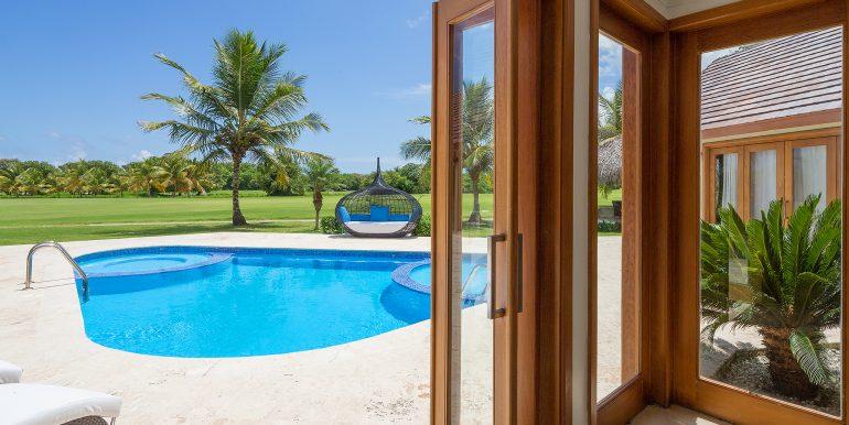 villa-7-at-white-sand6