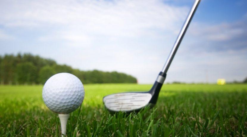 golf-2-2-1024x768