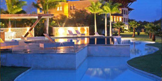 One Bedroom Luxury Golf Condo at Los Altos, Casa de Campo Resort and Villas