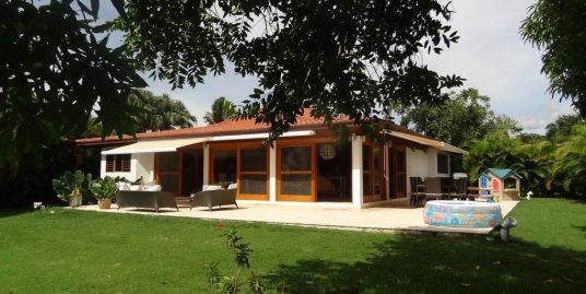 Renovated and Affordable Golf Villa at Casa de Campo Resort