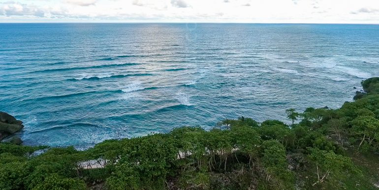 dji_0546-1-70-acres-beach-lot-abreu