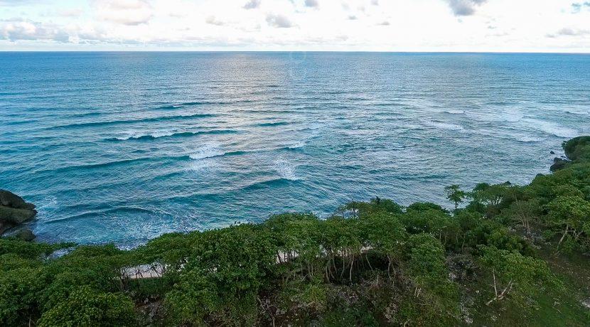 dji_0546-1-70-acres-beach-lot-abreu