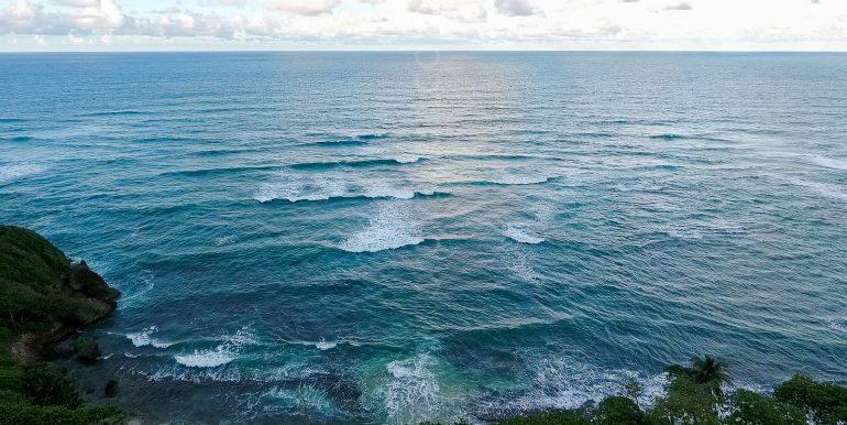 dji_0546-2-70-acres-beach-lot-abreu