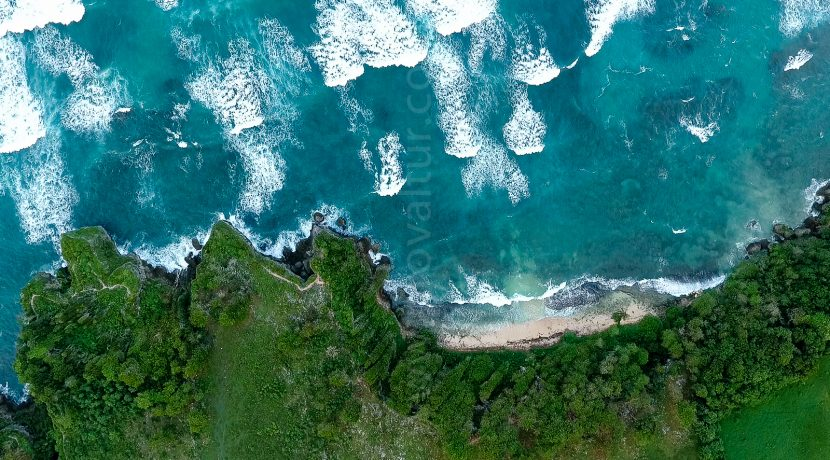 dji_0581-2-70-acres-beach-lot-abreu