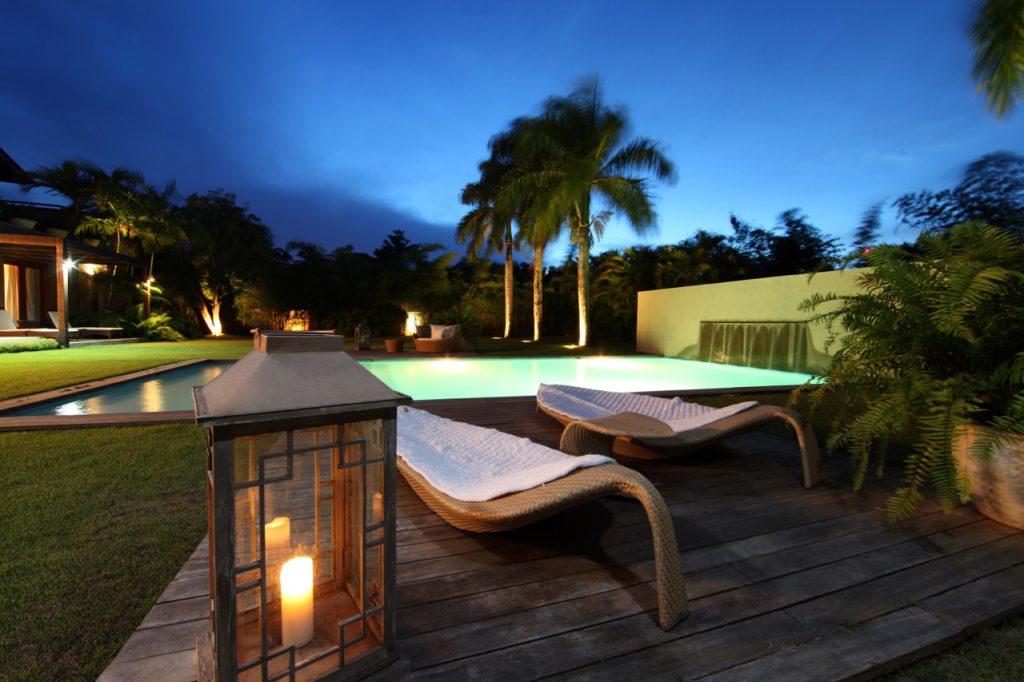 barranca-35-casa-de-campo-resort-and-villas-20