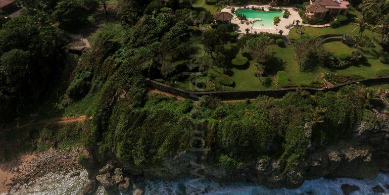 Villa Castellamonte, Orchid Bay, Cabrera