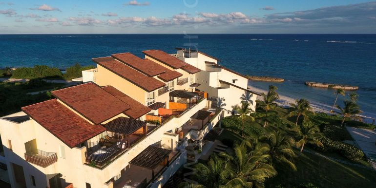Sotogrando, Cap Cana