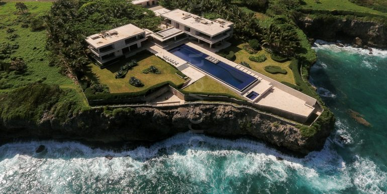 Casa Kimbal, Orchid Bay, Cabrera