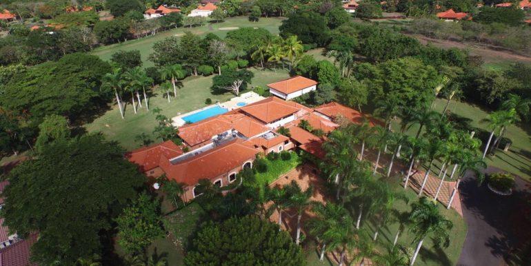 Vistamar 1 - Casa de Campo Resort - Luxury Real Estate
