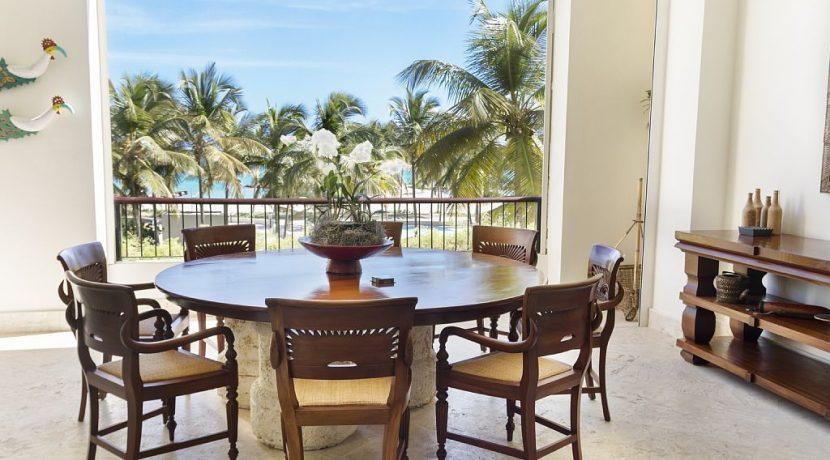 panoramic-beachfront-condo-cap-cana12