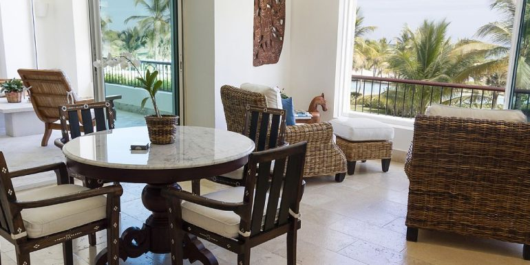 panoramic-beachfront-condo-cap-cana2