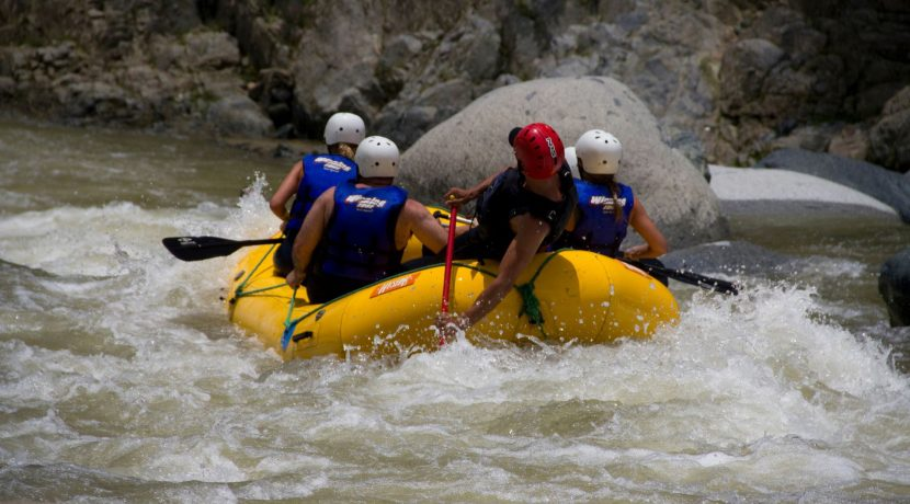 Rafting-in-Jarabacoa-1920x1080
