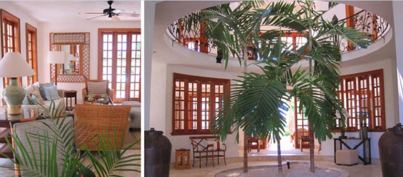 Tortuga D2 Puntacana Resort
