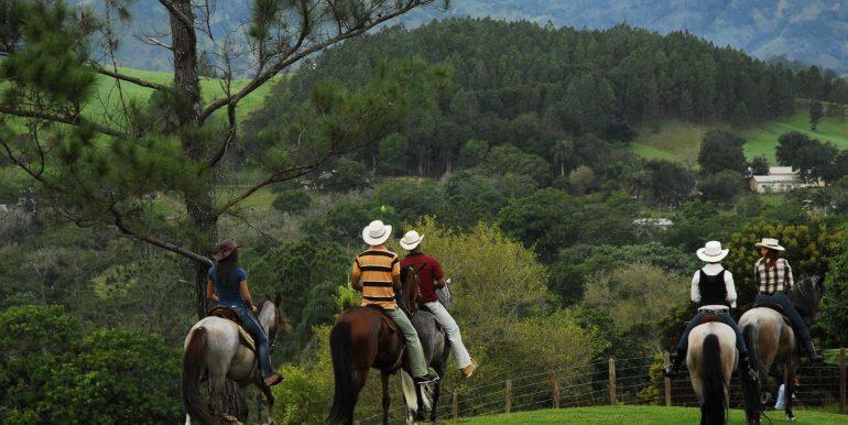 jarabacoa-caballos-1920x1080