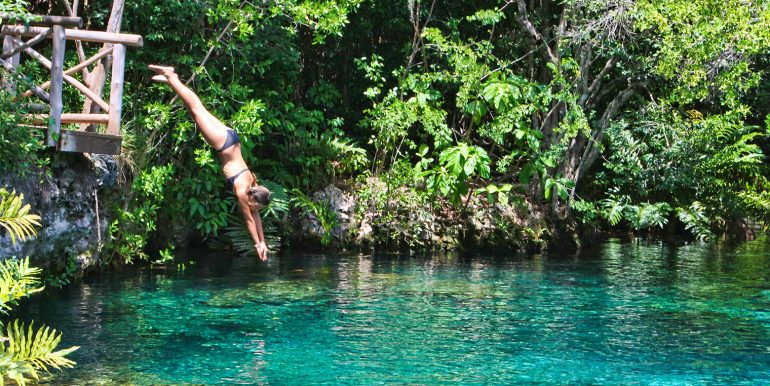 puntacana_ecological-reserve2