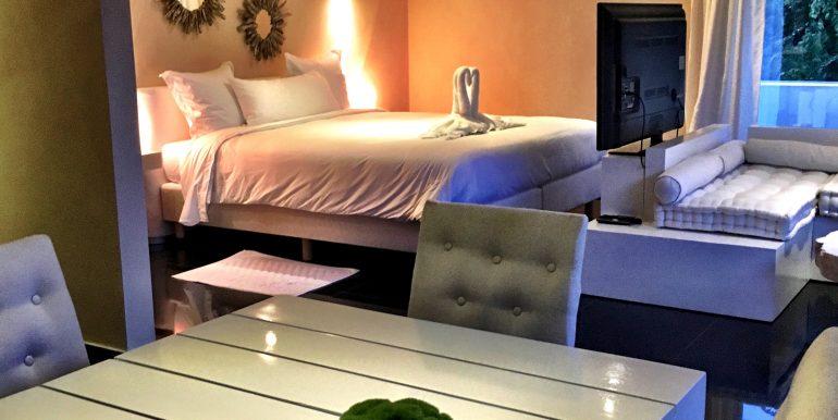 Casa-22_cocoon suite_0