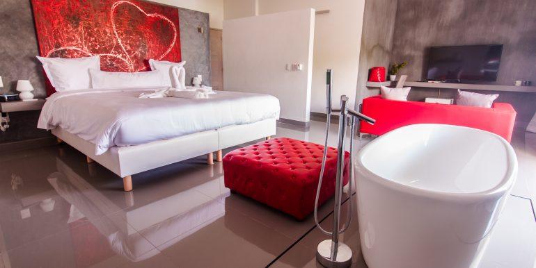 Casa-22_glamour suite_2