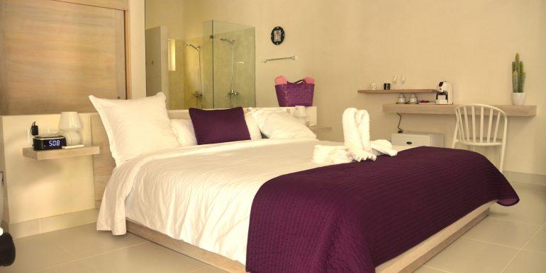 Casa-22_pool suite_3