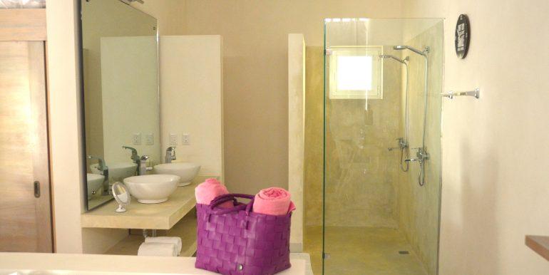 Casa-22_pool suite_4