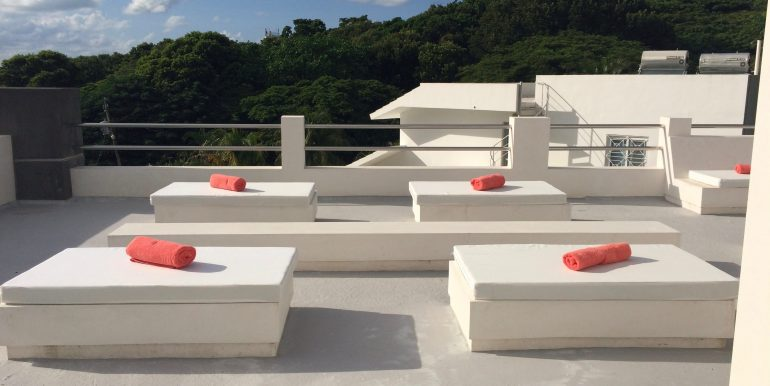 Casa-22_rooftop lounge_6