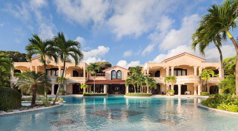 Villa-Anacaona-Orchid-Bay-Cabrera-Dominican-Republic13