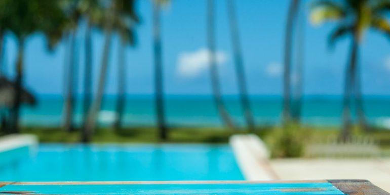 Beachfront Investor's Villa Tabiki14