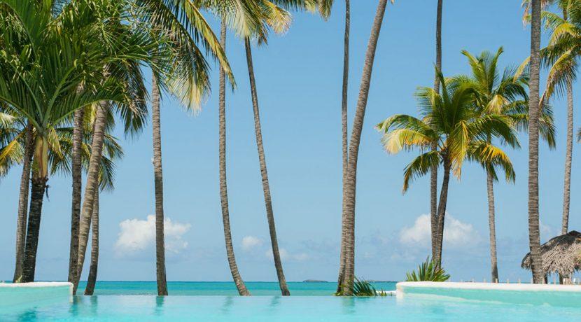 Beachfront Investor's Villa Tabiki15