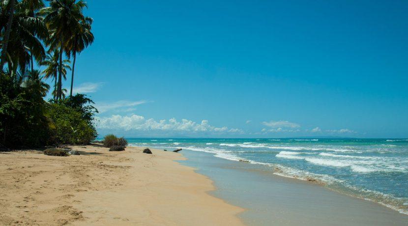 Beachfront Investor's Villa Tabiki17