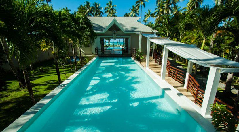 Beachfront Investor's Villa Tabiki19