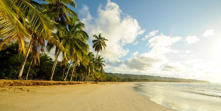 Beachfront Investor's Villa Tabiki21