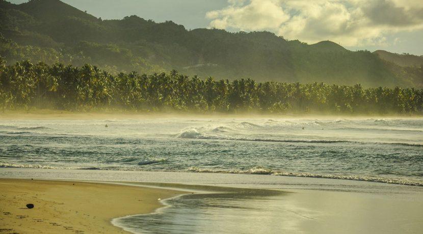Beachfront Investor's Villa Tabiki22