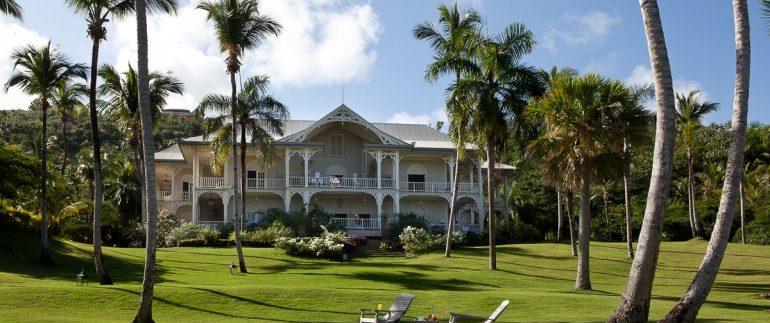 Peninsula-House-Coson-Samana-16-770x386