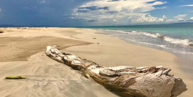Playa Hicaco - 2