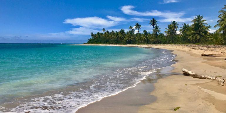 Playa Hicaco - 4