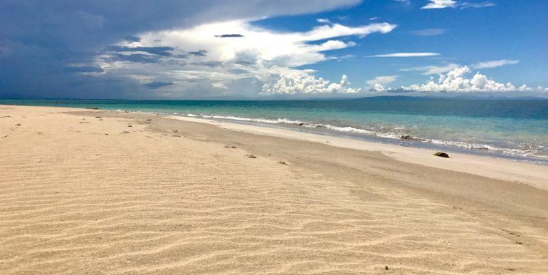 Playa Hicaco - 9