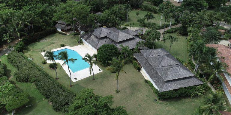 Punta Aguila 34 - Casa de Campo - Luxury Villa00002