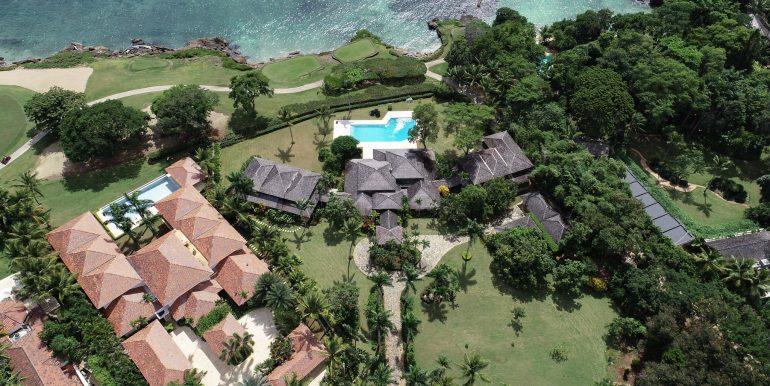 Punta Aguila 34 - Casa de Campo - Luxury Villa00004