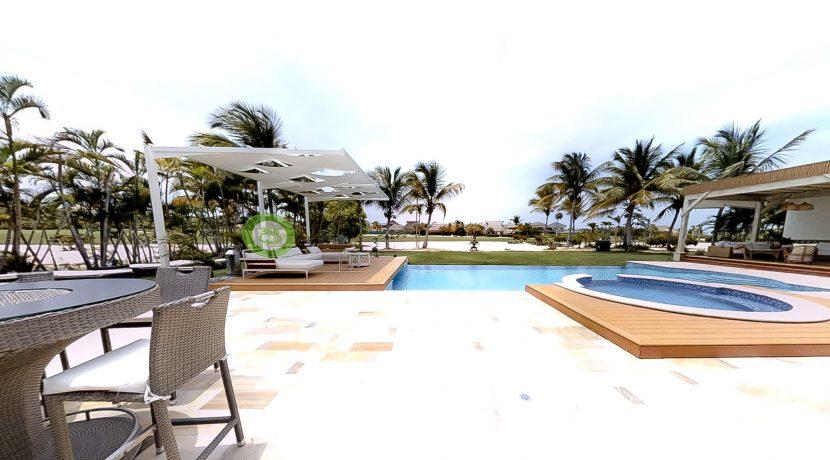 Majagua 143-Capcana-PuntaEspada-LuxuryVilla00022