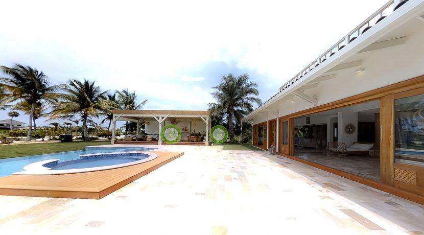 Majagua 143-Capcana-PuntaEspada-LuxuryVilla00023