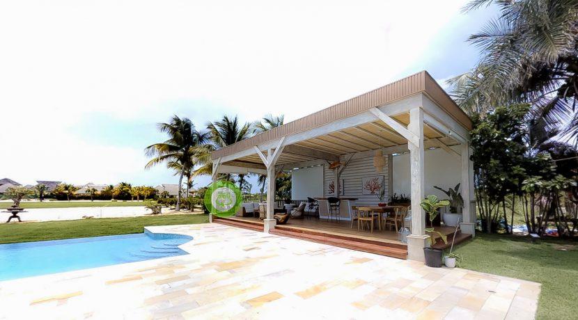 Majagua 143-Capcana-PuntaEspada-LuxuryVilla00025