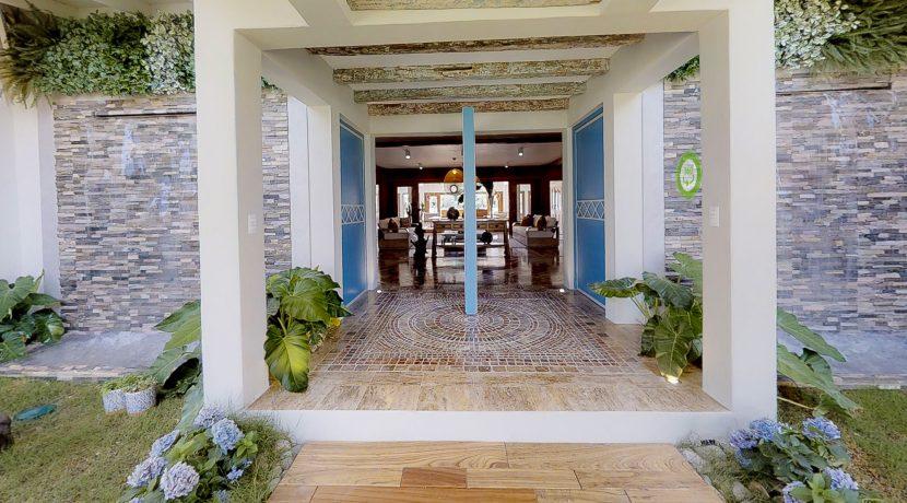Majagua 143-Capcana-PuntaEspada-LuxuryVilla00036
