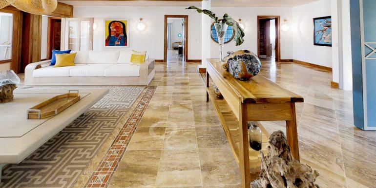Majagua 143-Capcana-PuntaEspada-LuxuryVilla00039