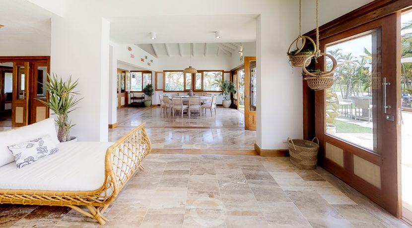 Majagua 143-Capcana-PuntaEspada-LuxuryVilla00056