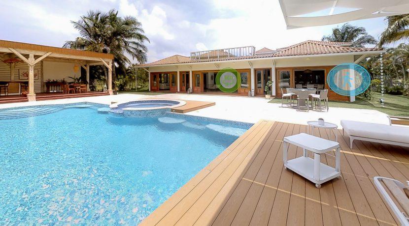 Majagua 143-Capcana-PuntaEspada-LuxuryVilla00058