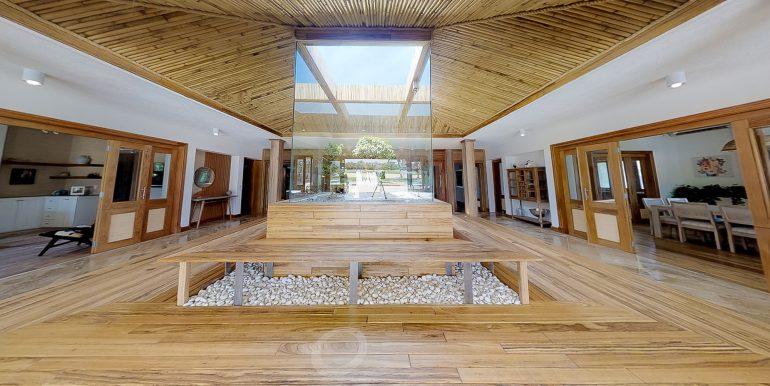 Majagua 143-Capcana-PuntaEspada-LuxuryVilla00070