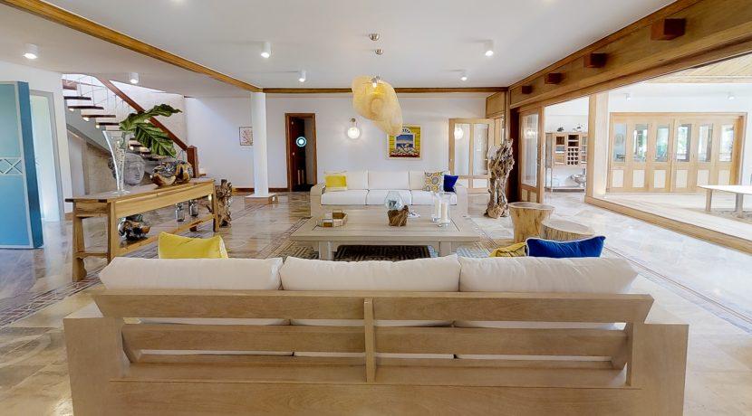 Majagua 143-Capcana-PuntaEspada-LuxuryVilla00074