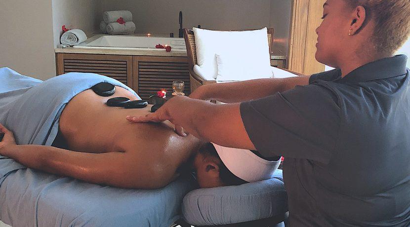Ani Villas - Cabrera - For Rental-19