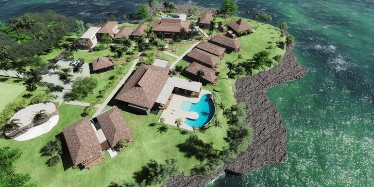 Ani-Villas-Dominican-Republic