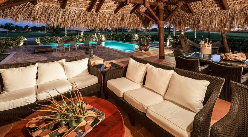 Arrecife 3 Terrace